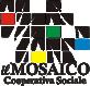 logo_mosaico2